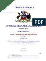 1 debate en senado sobre ley de aborto 6-12-12.pdf