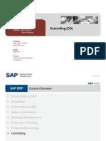 08_Intro_ERP_Using_GBI_Slides_CO_en_v2.01.ppt