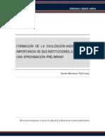 CAN-INT-0057.pdf