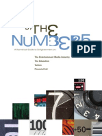 By the Numbers full sail university.pdf