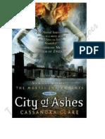 Cidade Das Cinzas_2