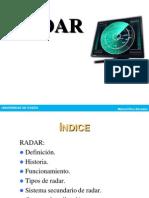TG-RADAR