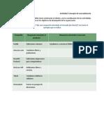 Concepto_de_mercadotecnia.docx