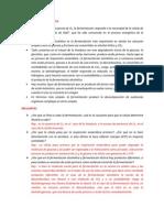 FERMENTACIÓN ALCOHÓLICA.docx