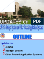 01-Electronic New Government Accounting System