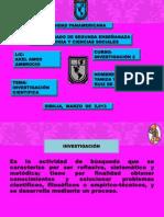 Diapositivas Lic Axel. Yani