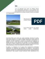 Azotea verde.docx