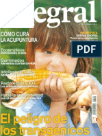1 REVISTA Integral.enero.2009.Sfrd[1]