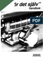 owners manual 41 43 battery electricity engines rh scribd com workshop manual volvo penta kad 44 kad42p workshop manual