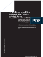 Dialnet-LoPoliticoYLaPolitica-3662675