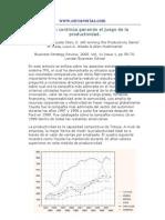 2001-3.desbloqueado.pdf