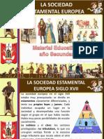 Sociedad Estamental01
