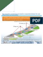 Sag Congestion Measures