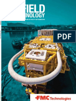 Oilfield Technology September 2012