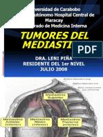 tumoresdelmediastino-090506220013-phpapp01