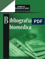Bibliografía Biomédica.pdf