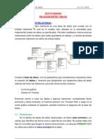 CLASE 006.pdf