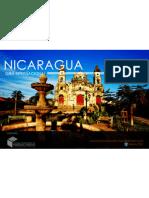 contrato NICARAGUA.pdf