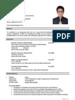 CV of Izazul Haque.pdf