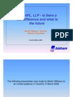 3PLor4PLGefco.pdf
