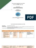sistempemind.pdf