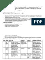 Syllabus Contabilidad Agropecuaria (1).doc