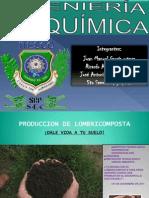 proyecto de lombricomposta.pptx