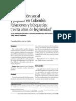 Dialnet-LaEducacionSocialYPopularEnColombia-3825327