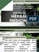 Herbal Med 2008-09-05 (Narrow, No Anima)