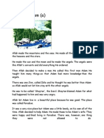 Prophets Stories.pdf