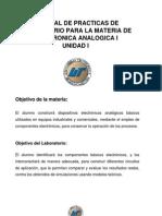 Pr�cticas Unidad I.pdf