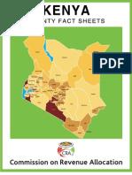 Kenya_County_Fact_Sheets_Dec2011.pdf