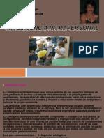 intelig_intrapersonal