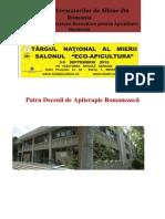 4-Decenii-de-Apiterapie-Romaneasca