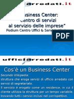 Open Day Pmi Vasto 27 02 09 - Ufficiarredati Gianluca Mastroianni