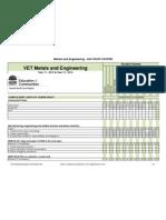 metals competencies spreadsheet mar2013