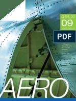 AERO_Q209