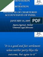arbitrationandconciliationicai-12511816667944-phpapp01 (1)