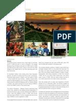 genp09_pg17_22.pdf