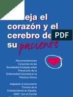 Proteja+El+Corazon+y+El+Cerebro+de+Su+Paciente