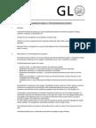 Planned Maintenance System Annex01