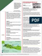 3. PETA RENVILLE.pdf