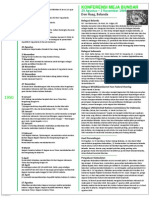 5. PETA KONFERENSI MEJA BUNDAR.pdf