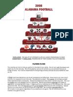 2008 Alabama Defense.pdf