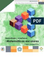 Aprendizaje y enseñanza MATEMATICAS SEP.pdf