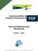 LSU Harvard Referencing.pdf