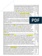 medioevo-cronologia.doc