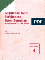 37_Gideion Jilid 4 Tabel CUR (1)