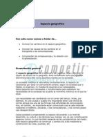 argentina.aula365.com--rtev3--cursos--SPOLIA1C07--imprimir--SPOLIA1C07