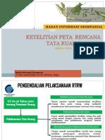 Teknis RPP- 26112012